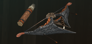 File:Frontier G Gypceros Bow.png