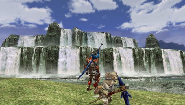 File:MHFU-Old Jungle Screenshot 001.png