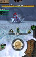 MHXR-Frozen Barioth Screenshot 006