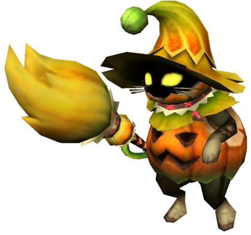 File:MHXR-Palico Equipment Render 001.png