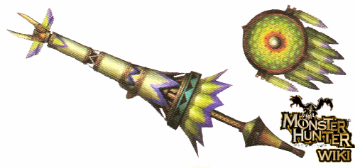 File:Qurupeco Gunlance.png