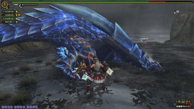 File:FrontierGen-Diorekkusu Screenshot 020.jpg