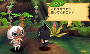 MHDFVDX-Gameplay Screenshot 034