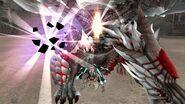 FrontierGen-Harudomerugu Screenshot 019
