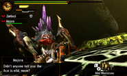 MH4U-Nerscylla Screenshot 002