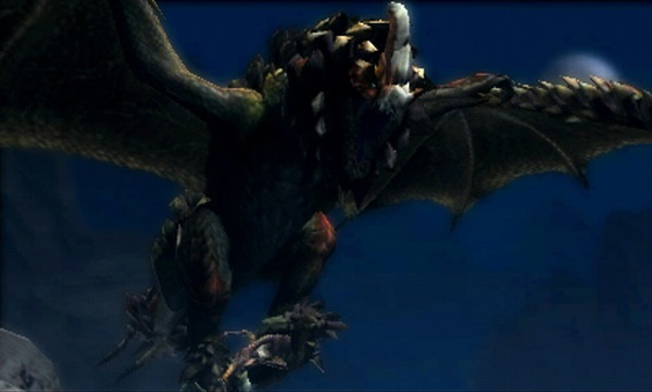 File:MH4U-Seregios Screenshot 039.jpg