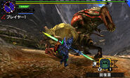 MHGen-Savage Deviljho Screenshot 004