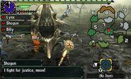MHGen-Shogun Ceanataur Screenshot 009