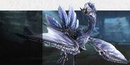 MHO-Silver Hypnocatrice Render 001