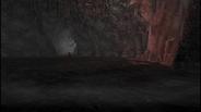 MHF1-Swamp Screenshot 030