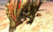 MHGen-Deviljho Screenshot 008