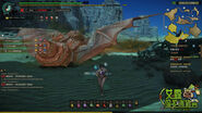MHO-Sandstone Basarios Screenshot 016
