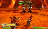 MHST-Diablos and Gravios Screenshot 001