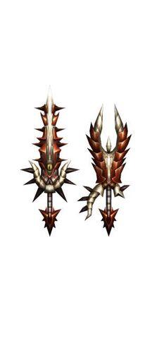 File:FrontierGen-Dual Blades 033 Render 001.jpg