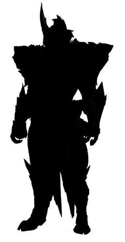 File:MH4U-MH4G Car-rival Armor Teaser 001.jpg