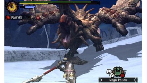 File:MH4U-Monoblos Screenshot 014.jpg
