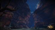 MHO-Moonlands Screenshot 005