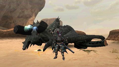 File:Captured Diablos.jpg