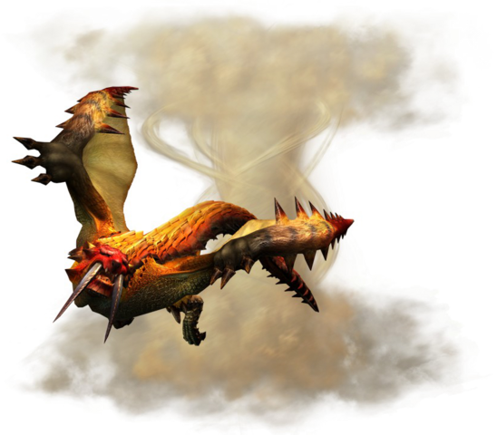 File:MH-XR-Sand Barioth Render 001.png