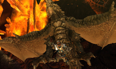 File:MH4-Gravios Screenshot 003.jpg