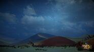 MHO-Moonlands Screenshot 007