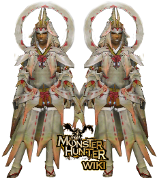 File:MHP3rd Demo Armor.png
