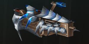 File:FrontierGen-Heavy Bowgun 009 Render 000.png