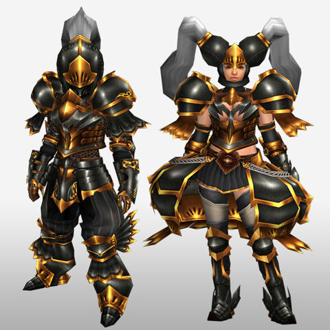File:MHFG-Genbu Sotei G Armor (Blademaster) Render.jpg