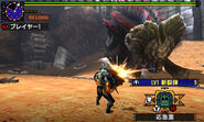 MHGen-Gammoth Screenshot 016