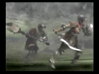 File:Monster Hunter Opening - YouTube.flv 000150384.jpg