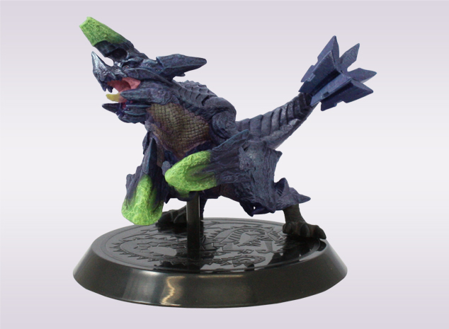 File:Capcom Figure Builder Volume 4 Brachydios.jpg