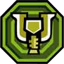 File:MH4U-Award Icon 102.png