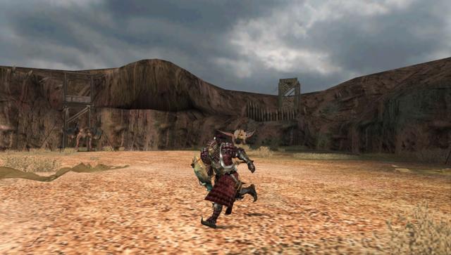 File:MHF1-Great Arena Screenshot 003.png