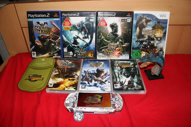 File:Art MH games.png