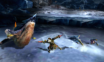 File:MH4-Zamite Screenshot 002.jpg