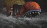 MH4U-Great Sea Screenshot 001