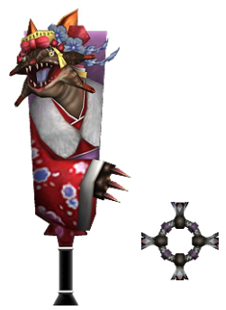 File:FrontierGen-Sword and Shield 035 Render 001.png