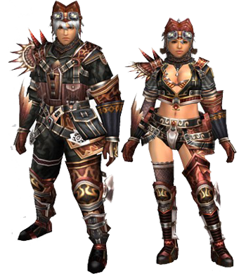 File:MHFO Booster Pack 002 Armor.png
