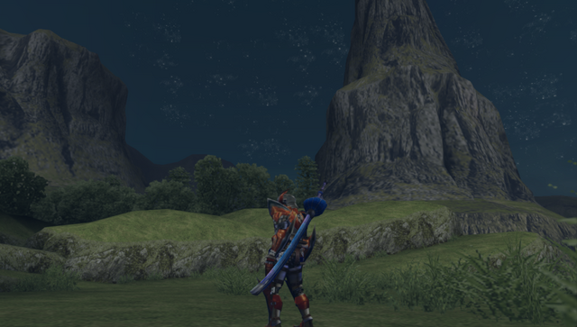 File:MHFU-Forest and Hills Screenshot 005.png