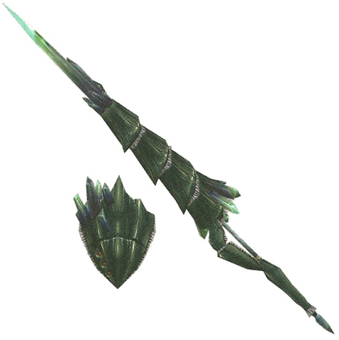 File:FrontierGen-Lance 011 Low Quality Render 001.png