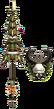 FrontierGen-Lance 017 Render 001