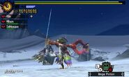 MH4U-Shrouded Nerscylla Screenshot 025