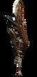 FrontierGen-Great Sword 024 Render 001