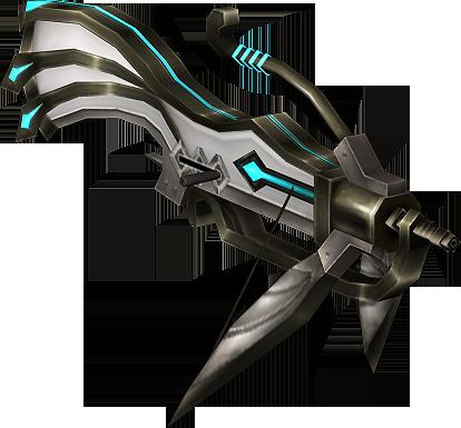 File:FrontierGen-Light Bowgun 030 Render 001.png
