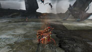 FrontierGen-Mi Ru Screenshot 004