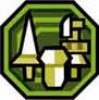 File:MH4U-Award Icon 100.png
