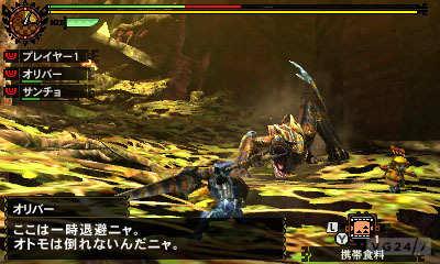 File:Monster-Hunter-4 2012 09-20-12 005.jpg