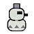 File:StatusEffect-Snowman1.png