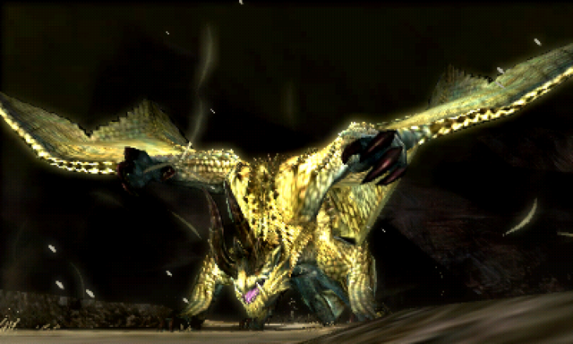 File:MH4-Shagaru Magala Screenshot 001.png