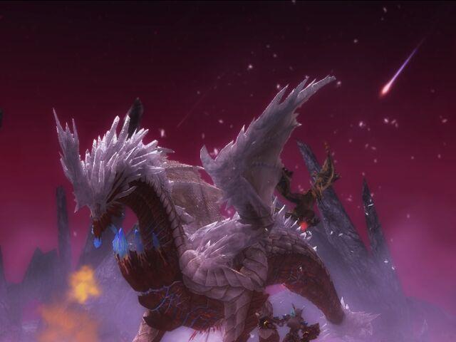File:FrontierGen-Disufiroa Screenshot 013.jpg